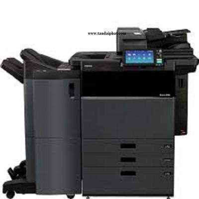 Bán máy photocopy Toshiba eSTUDIO 8505A nhập khẩu