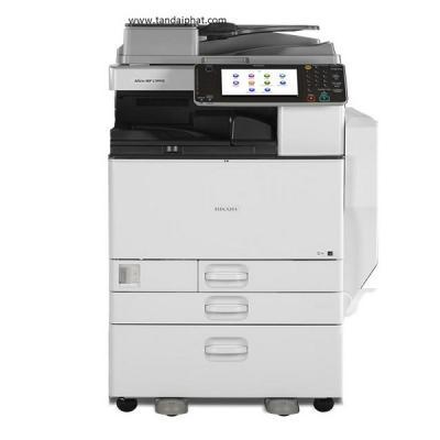 Bán máy photocopy nội địa Ricoh c3520 giá rẻ