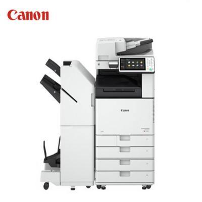 Bán máy photocopy màu PHOTOCOPY IR-ADV C3530I hiện đại