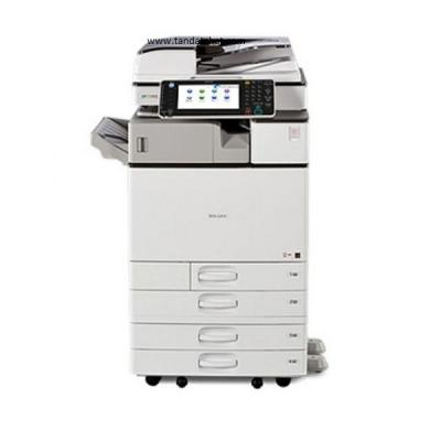 Bán máy photocopy Ricoh MP C2503 nhập khẩu