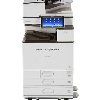 Bán Máy Photocopy Màu Ricoh MP C3004 nội địa giá rẻ