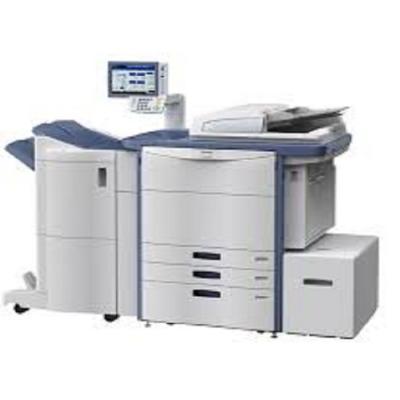 Bán Máy photocopy Toshiba e-STUDIO 6570C kho nội địa