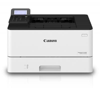 Canon LBP214dw máy in