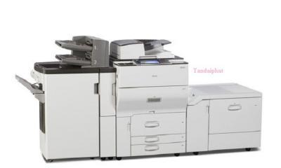Giá Máy Photocopy Ricoh MP C8002 nội địa  nhập khẩu