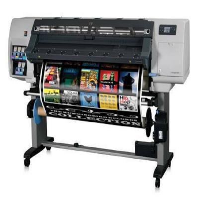 HP Designjet L2500 Printer
