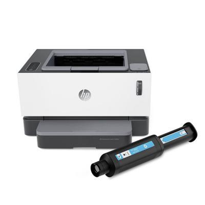 HP Neverstop Laser 1000w