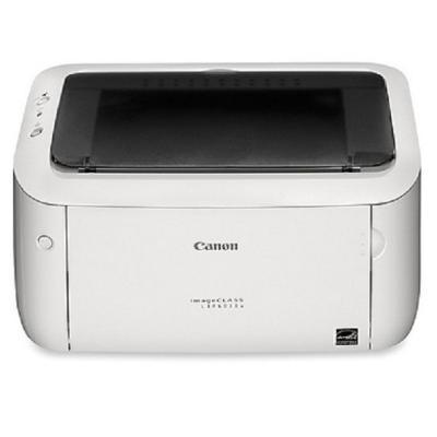 Laser Canon LBP 6030W Wifi
