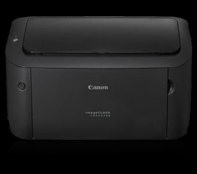 Máy in Canon LBP 6030B