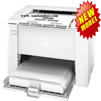 Máy in Cũ HP Pro M102A giá rẻ máy nhập kho