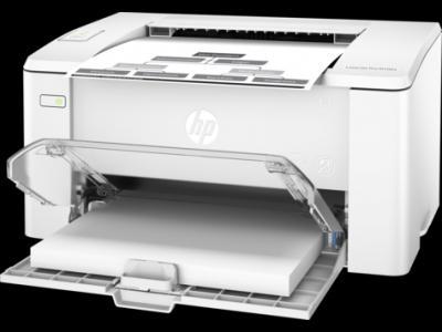 Máy in HP Pro M102A giá rẻ máy nhập kho