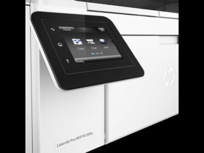 Máy in HP Pro MFP M130FW