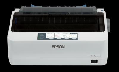 MÁY IN KIM EPSON LQ-310 giá rẻ - hàng kho nhập trực tiêp