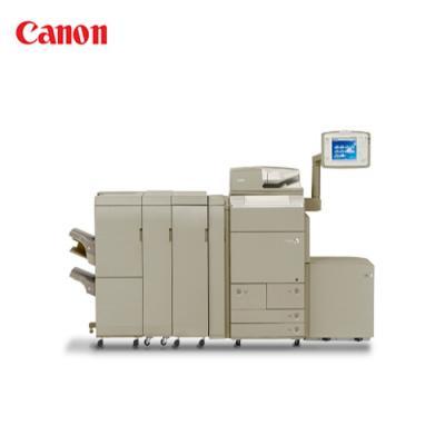 Máy photocopy màu Canon imageRUNNER ADVANCE C9000 PRO