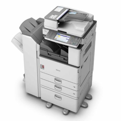 Máy Photocopy Ricoh Aficio MP 2352 nội địa
