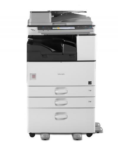 Máy photocopy Ricoh Aficio MP 3351 kho cũ chính hãng