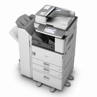 Máy photocopy Ricoh Aficio MP 5003  nội địa giá rẻ