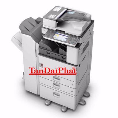 Máy photocopy Ricoh Aficio MP 5054SP Giá rẻ