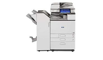 Máy photocopy Ricoh Ricoh MP 4055 cũ nhập khẩu