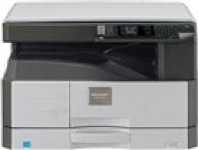 máy Photocopy Sharp AR-6020D CŨ GIÁ RẺ