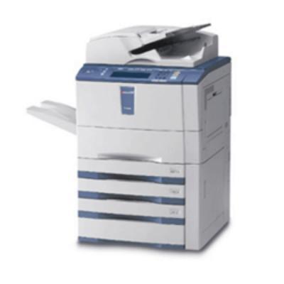 Máy photocopy Toshiba e-853 ( Toshiba e-853 )