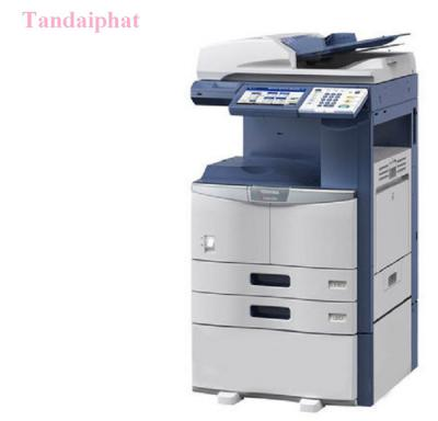 Máy photocopy Toshiba e-Studio 255 Nhập Khẩu