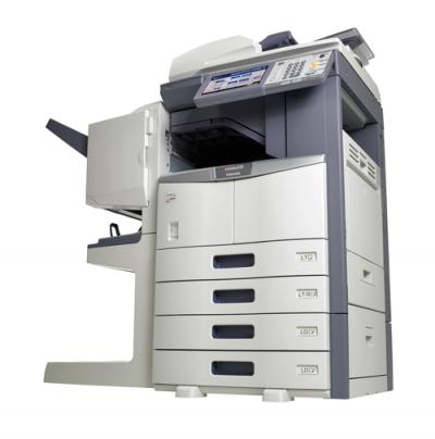 Máy photocopy Toshiba e-Studio 256 kho cũ giá rẻ nhất hcm