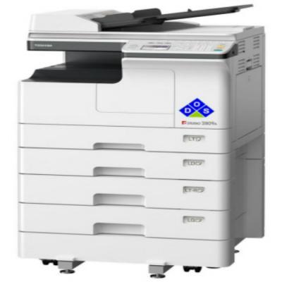 Máy photocopy Toshiba e-Studio 2809A nhập khẩu chuyên nghiệp