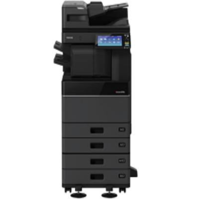 Máy photocopy Toshiba e-Studio 3508A second hand nhập khẩu