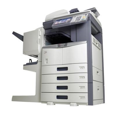 Máy photocopy Toshiba e-Studio 356