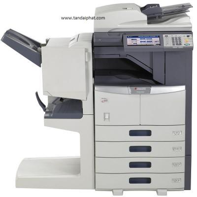 Máy photocopy toshiba E352/ E452