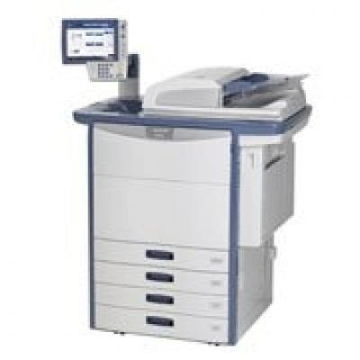 máy photocopy toshiba E5520C/E6530C/E6520C