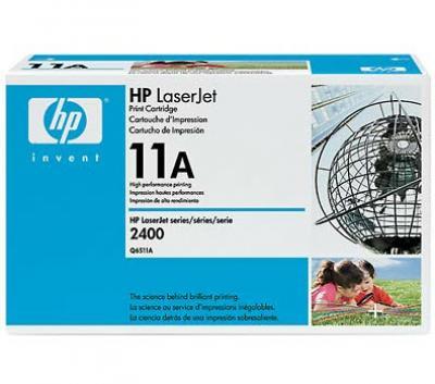Mực máy in HP 2400/2410/2420