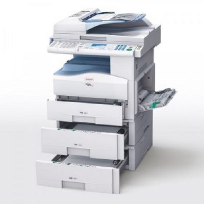 Photocopy Ricoh Aficio MP 3351 Nhập khẩu