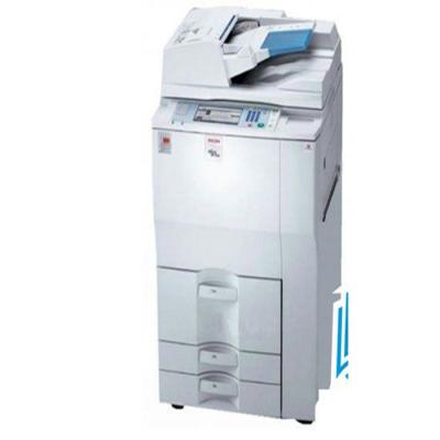 Photocopy Ricoh Aficio MP 6001 Nội Địa