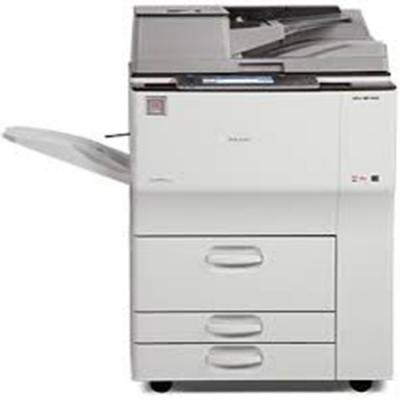Photocopy Ricoh Aficio MP 6002 Nội Địa