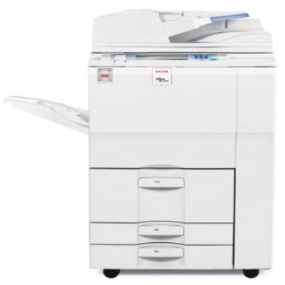 Photocopy Ricoh Aficio MP 7001 Nội Địa