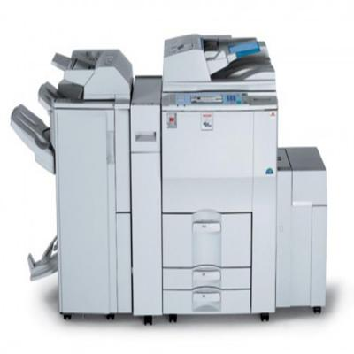 Photocopy Ricoh Aficio MP 9001 Nội Địa