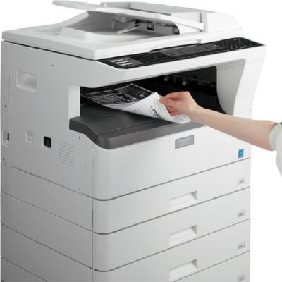 Photocopy Sharp AR-5623D Second hand