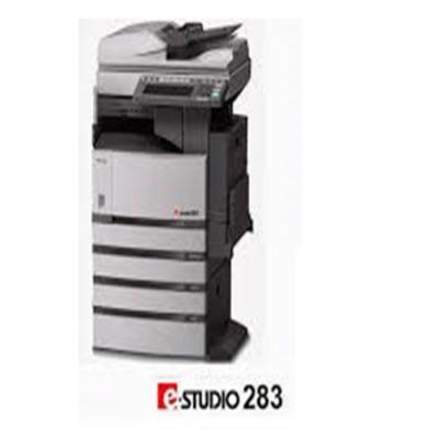 Photocopy Toshiba e-Studio 283 Nội �ịa