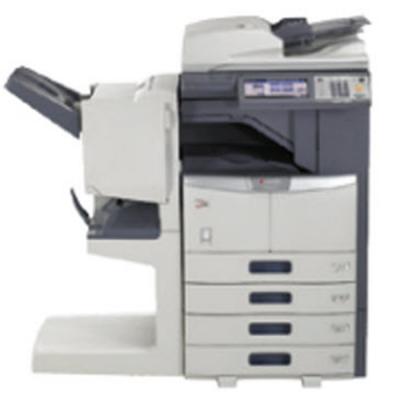 Photocopy Toshiba e-Studio 305 Nội Địa