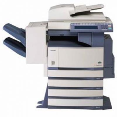 Photocopy Toshiba e-Studio 452  nhập khẩu