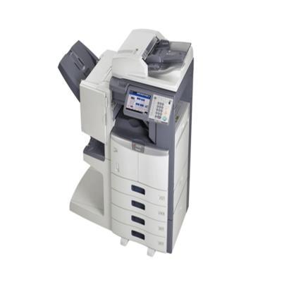 Photocopy Toshiba e-Studio 506 Nội �ịa