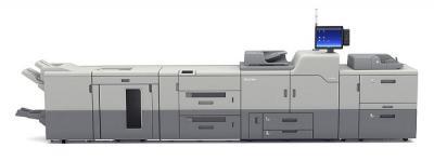 Pro C7210S / C7200S / C7200SL