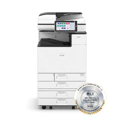 Ricoh IM C2000 Photocopy màu