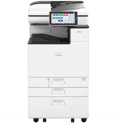 RICOH IM C2500 photocopy màu