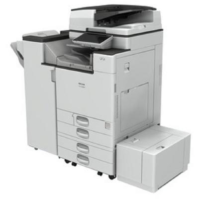 Ricoh IM C3000 photocopy màu