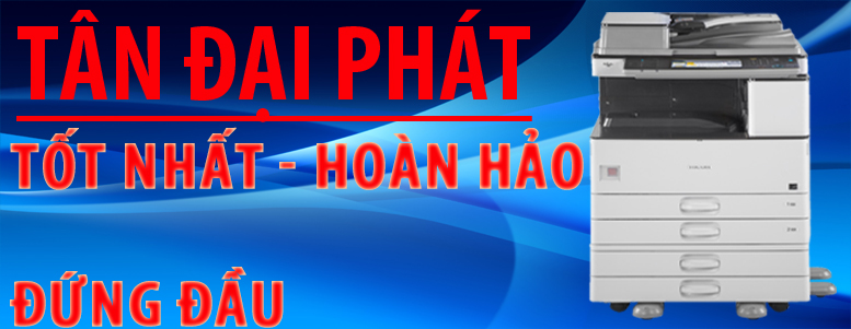 tan dai phat