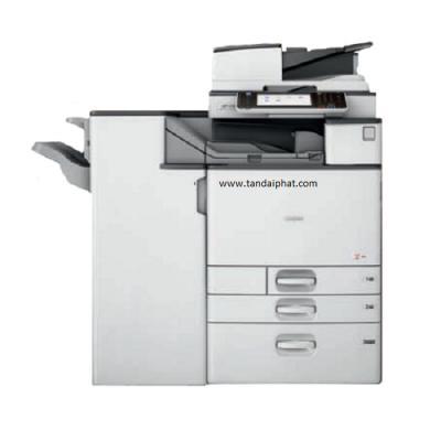 Bán Máy Photocopy Ricoh MP C4503 nhập khẩu
