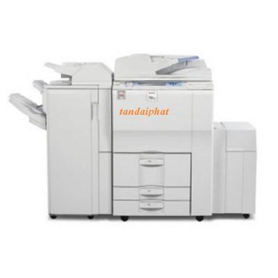 Bán máy photocopy nhập khẩu Ricoh 5500/6500/7500
