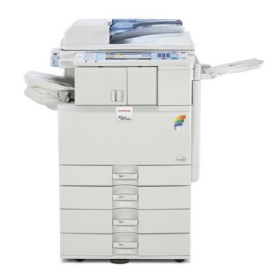 Bán máy photocopy Ricoh c7501 second hand